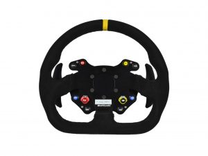 Ascher Racing B16L-USB